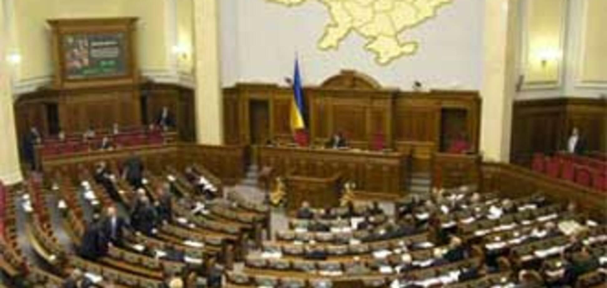 У Криму визначився кандидат в Президенти