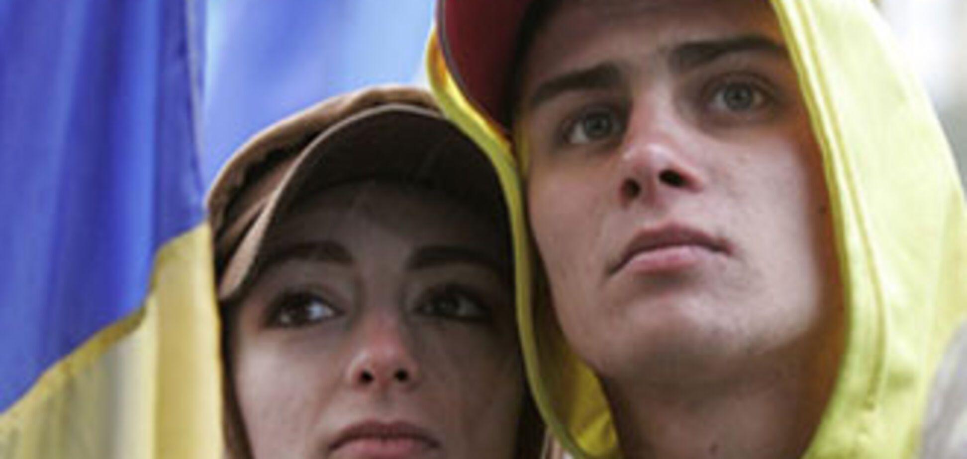 Постраждалі в Румунії українці скоро будуть вдома