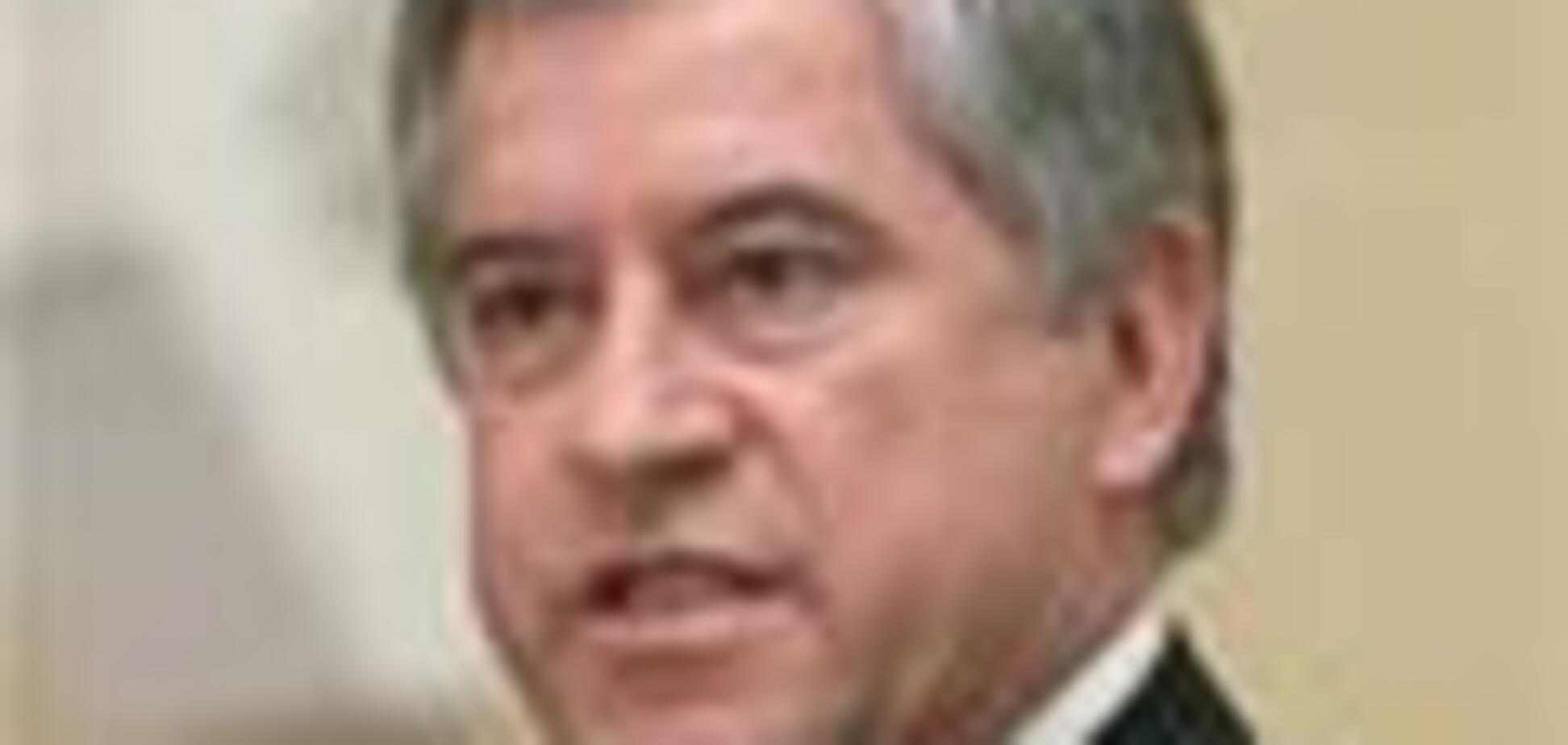 Кінах пропонує розглядати антикризові заходи з бюджетом