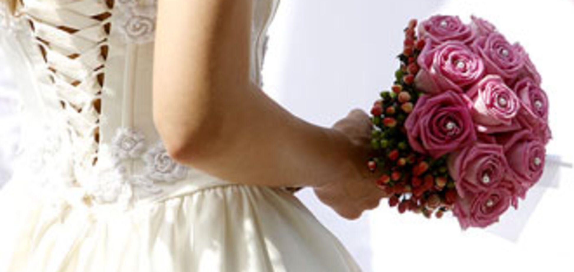 У Севастополі на весіллі підірвали 10 осіб