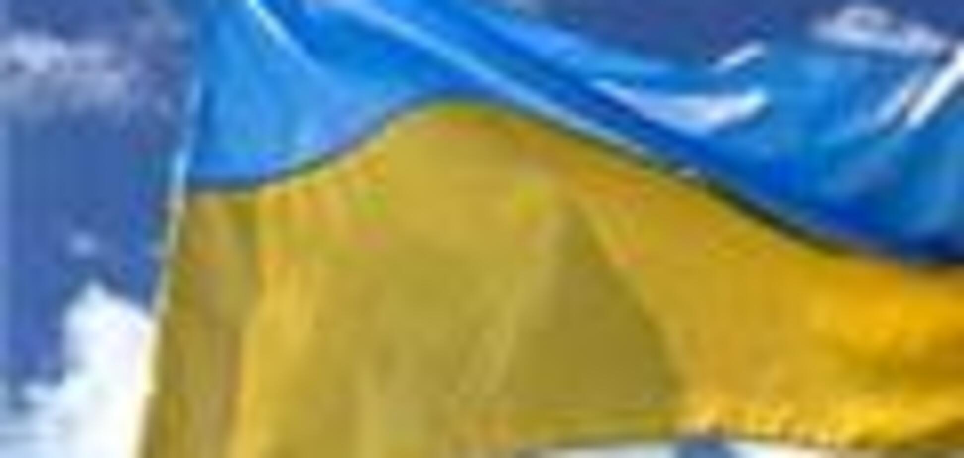Колесніченко: Україна стала 'банановою республікою'
