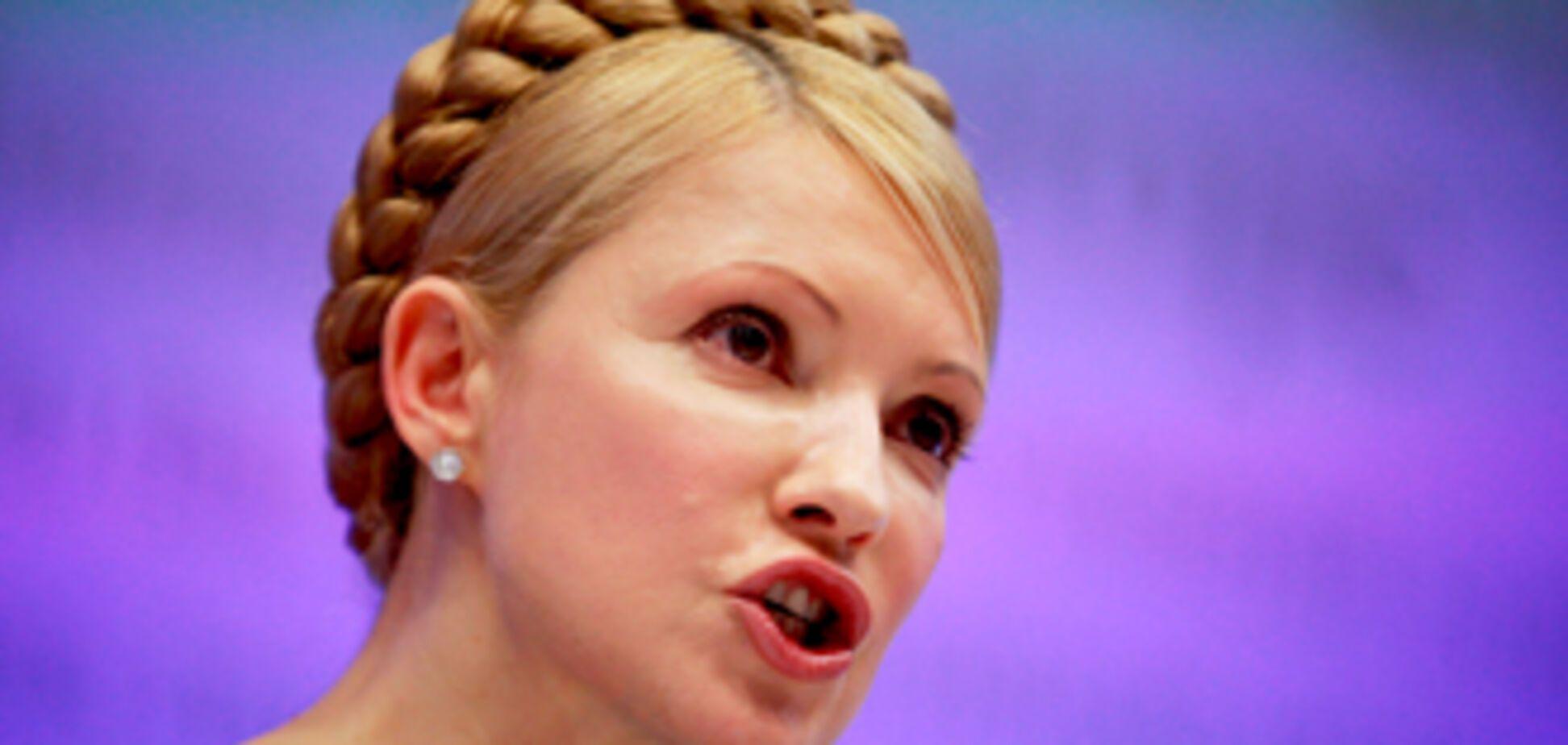Яценюк і Литвин можуть 'обскакати' Януковича і Тимошенко