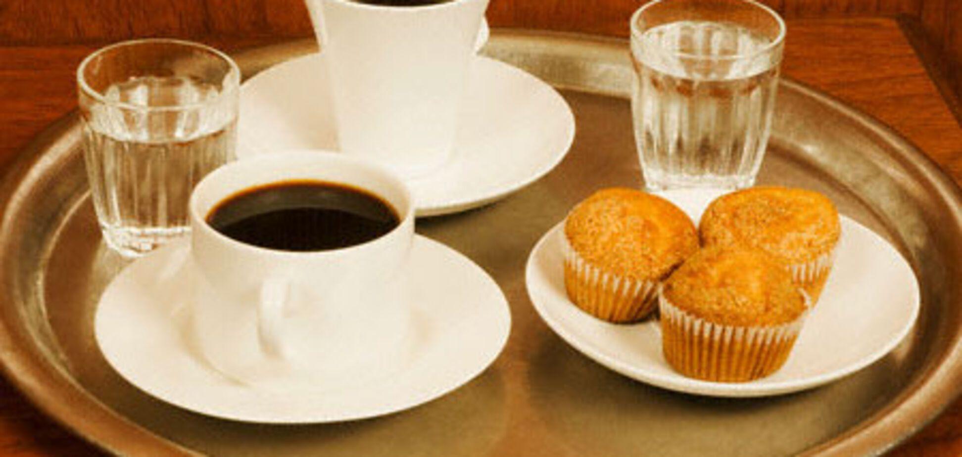 Как оценить вкус кофе