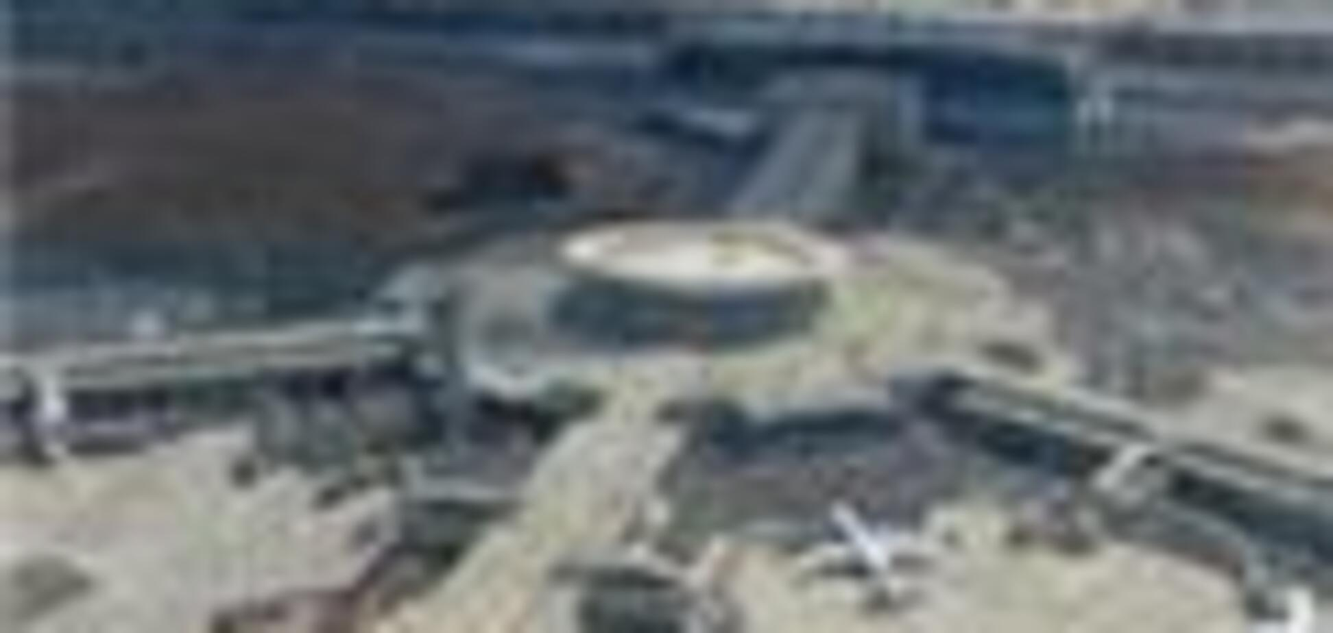 В Израиле аварийно сел болгарский самолёт