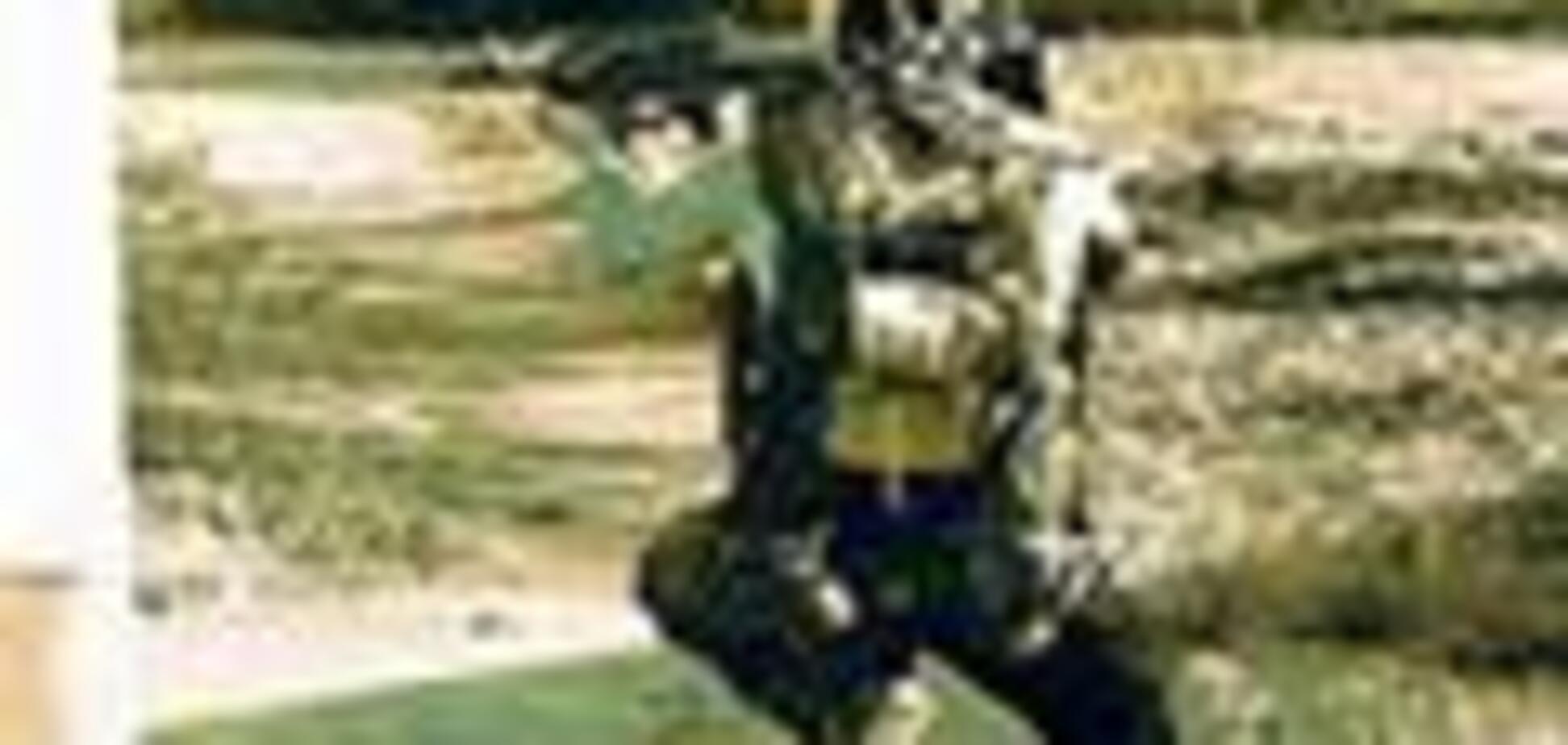 В Чечне предотвращены резонансные теракты