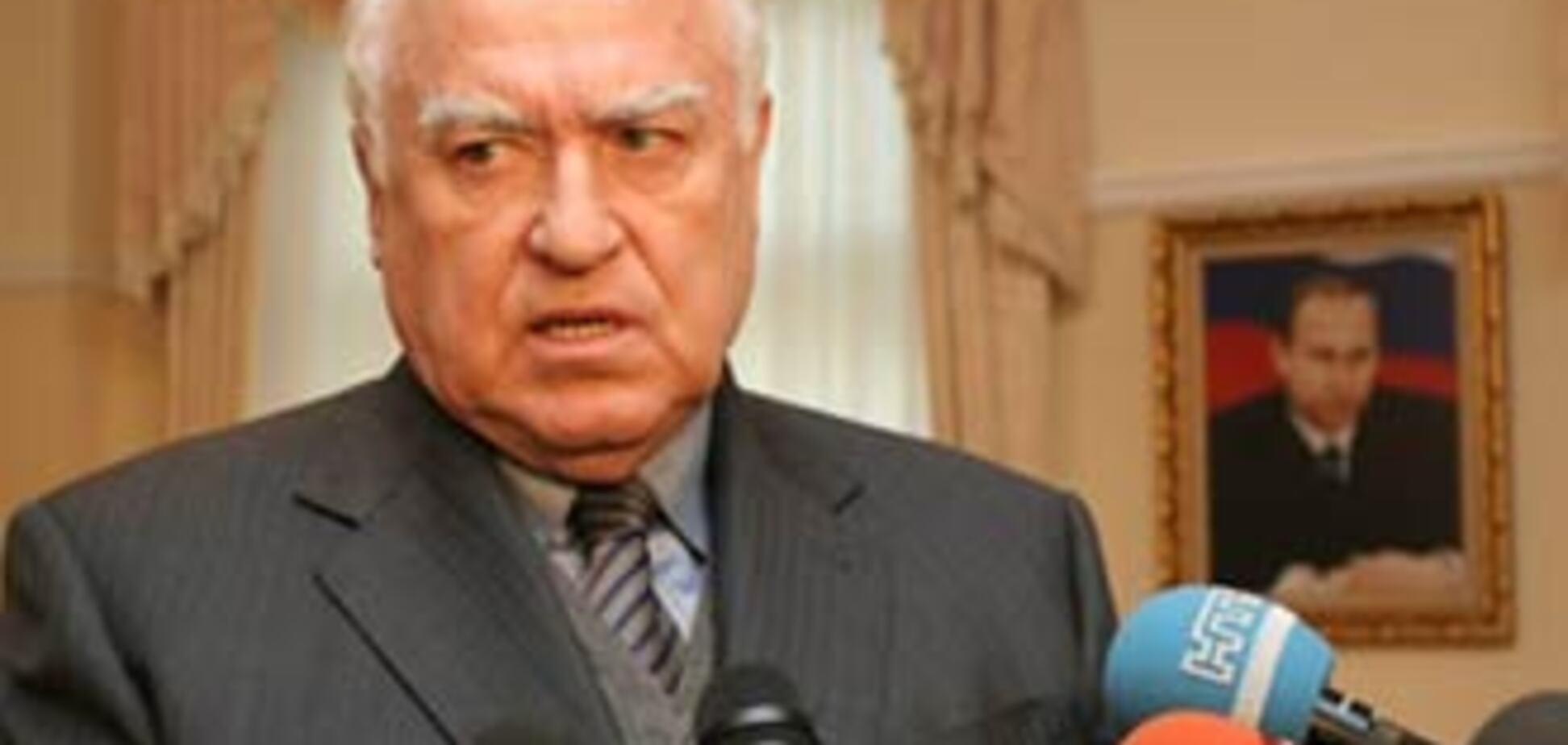 Черномырдина назвали самым популярным политиком