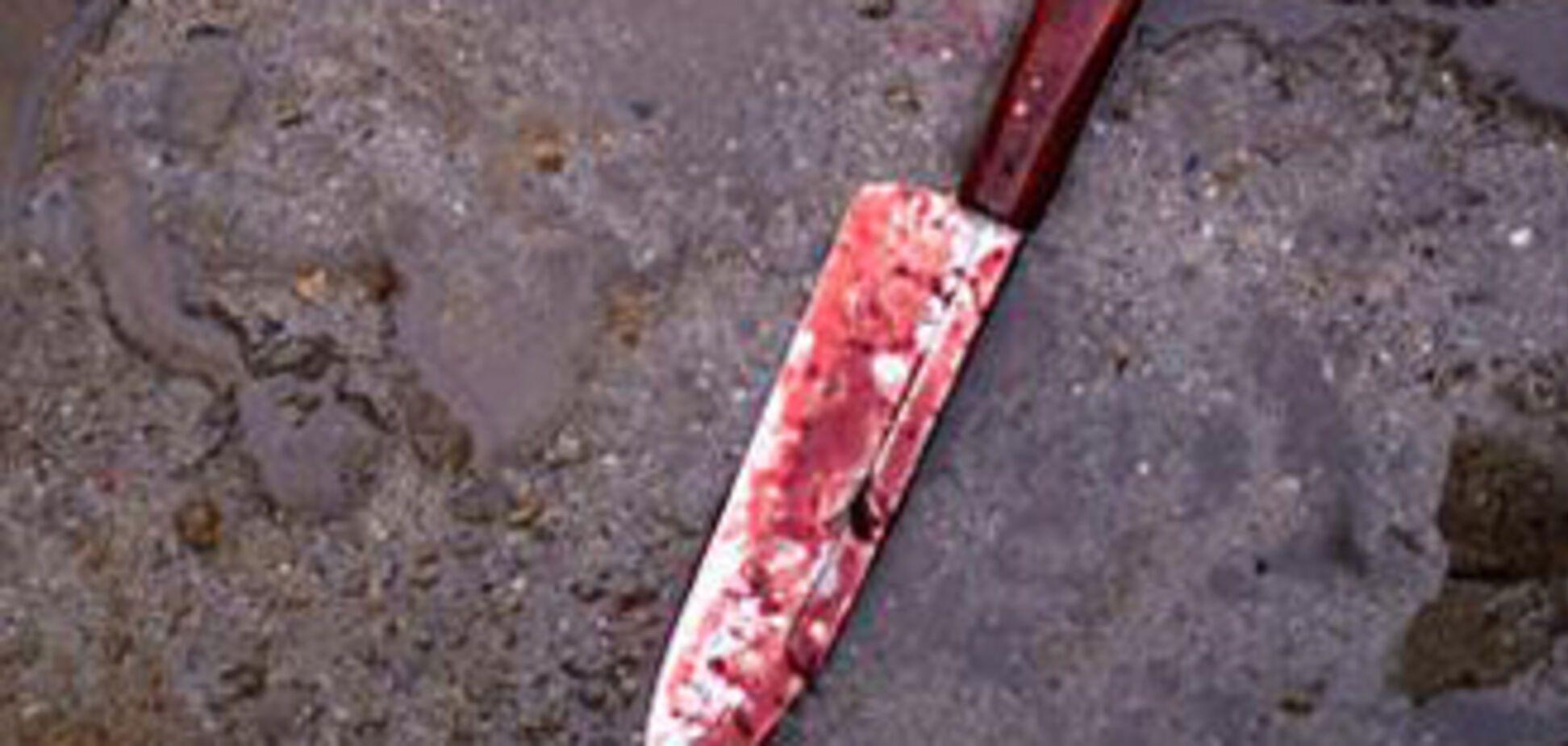 Причина убийства депутата в СИЗО - ссора с сокамерниками