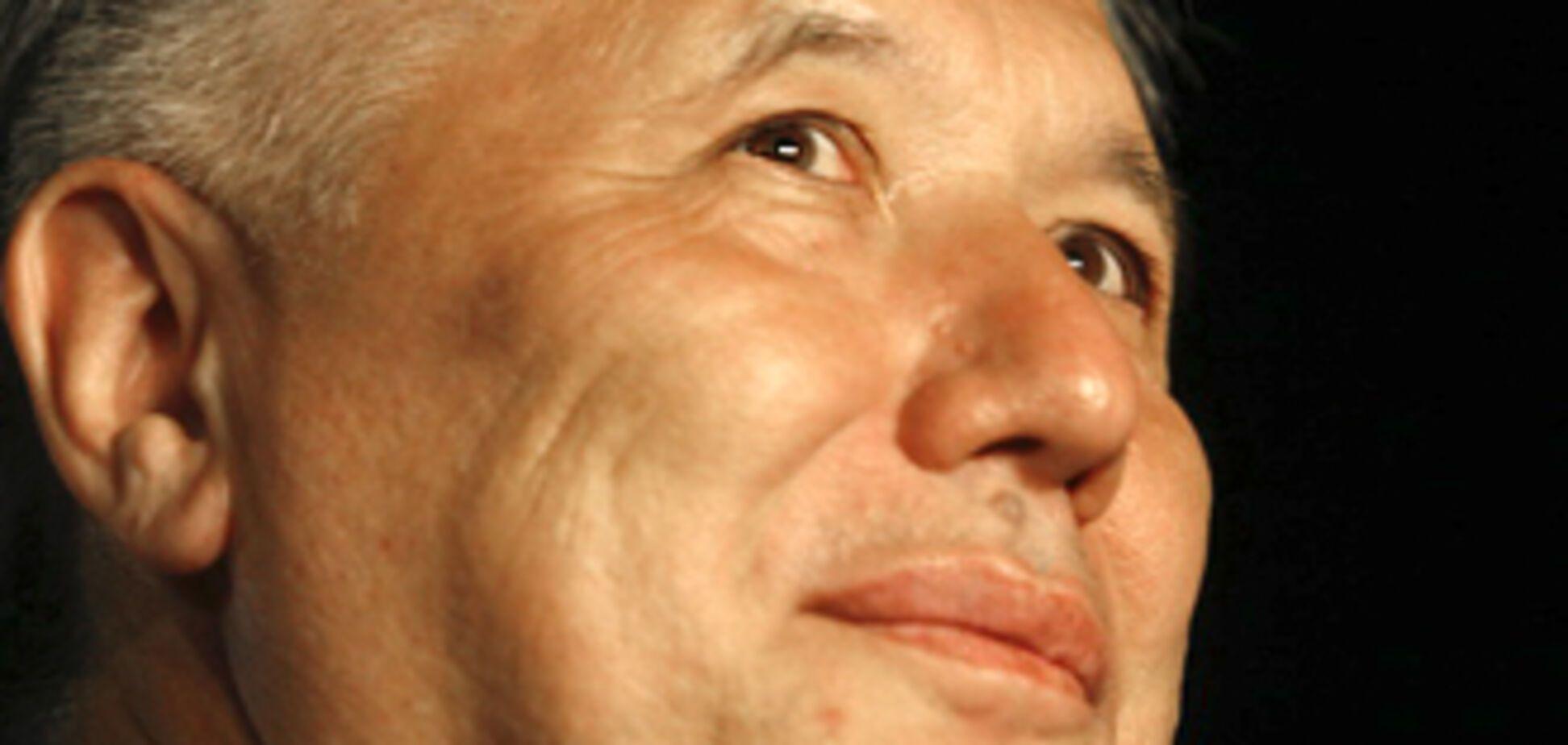 Ехануров рассказал о наезде Тимошенко