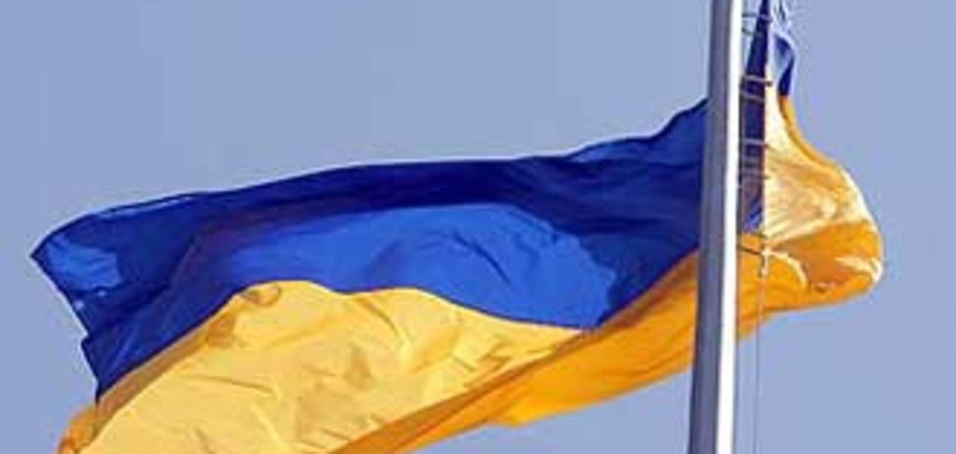 Томенко от стыда готов пойти в мэры Киева