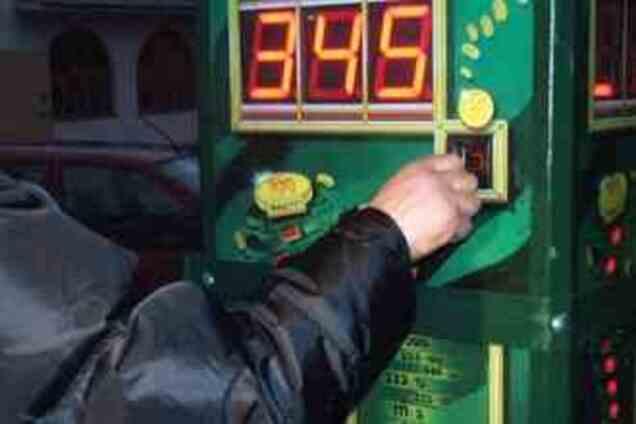ігрові автомати метро джекпот мільйон