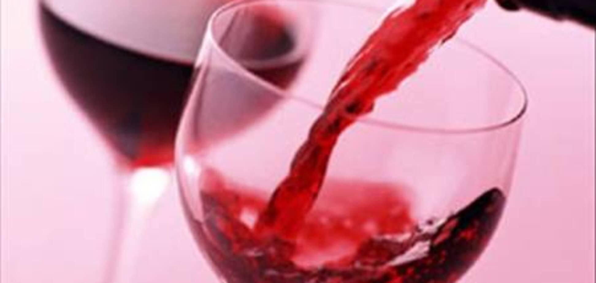 В Киеве пройдет неделя итальянского вина