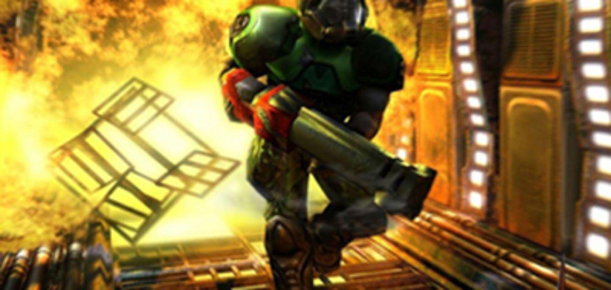 Counter-Strike: 10 лет эпохи