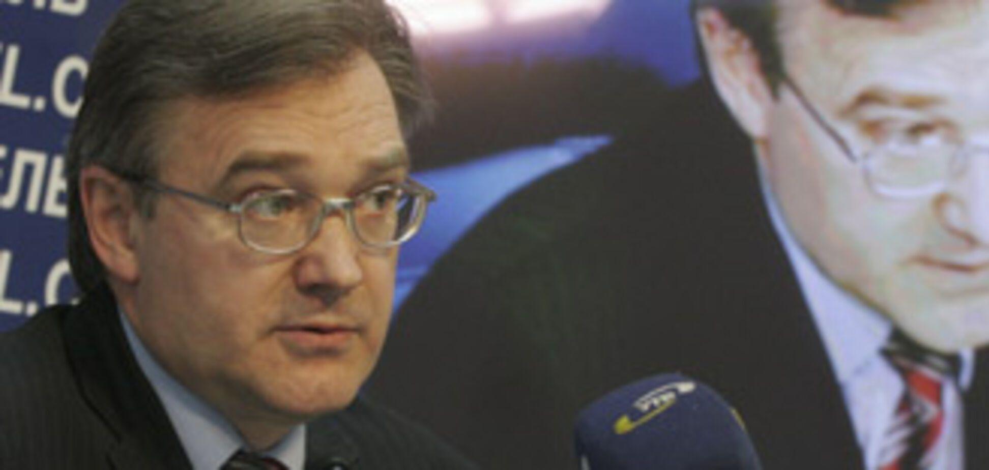 СБУ поведала о 'зачистке' Украины от поляков