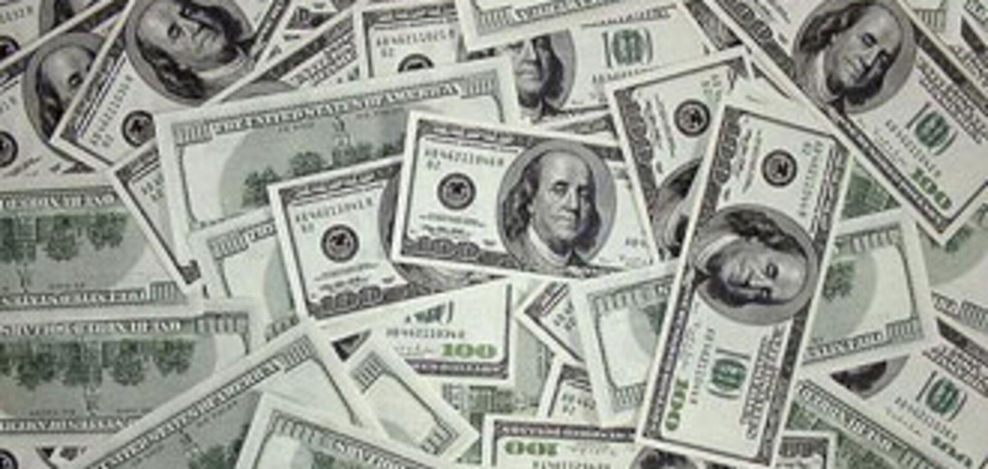 Мінфіну дозволили прикупити три банки