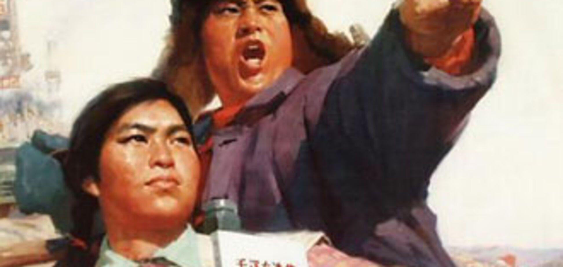 Китай зачеплений закриттям Черкізовського ринку
