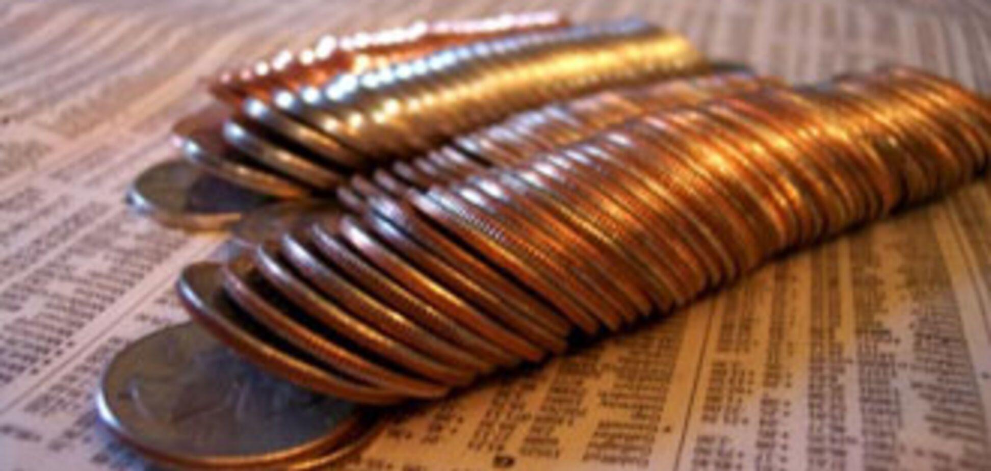 Пинзеник загрожує фінансовий небезпекою