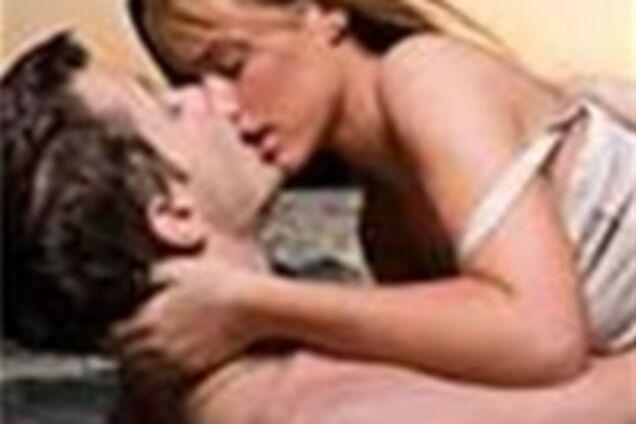 Секс з коханками