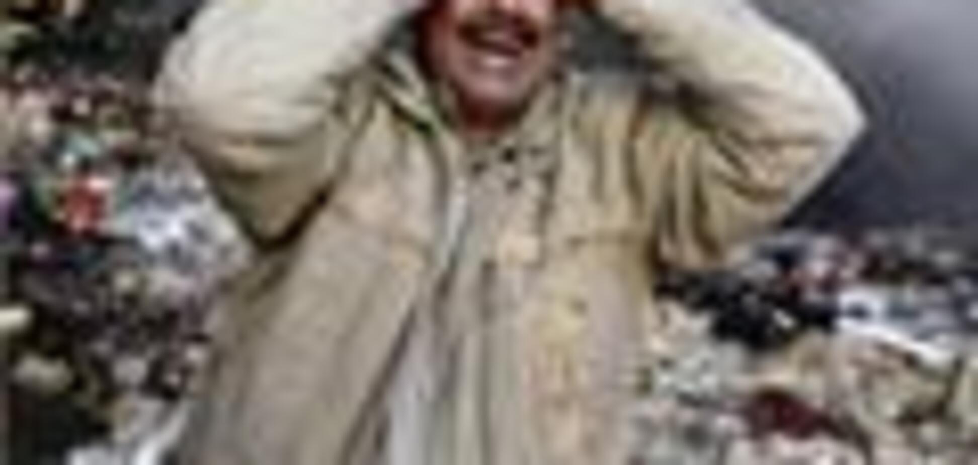 В Багдаде подорвано пять шиитских мечетей,погибли 29 человек