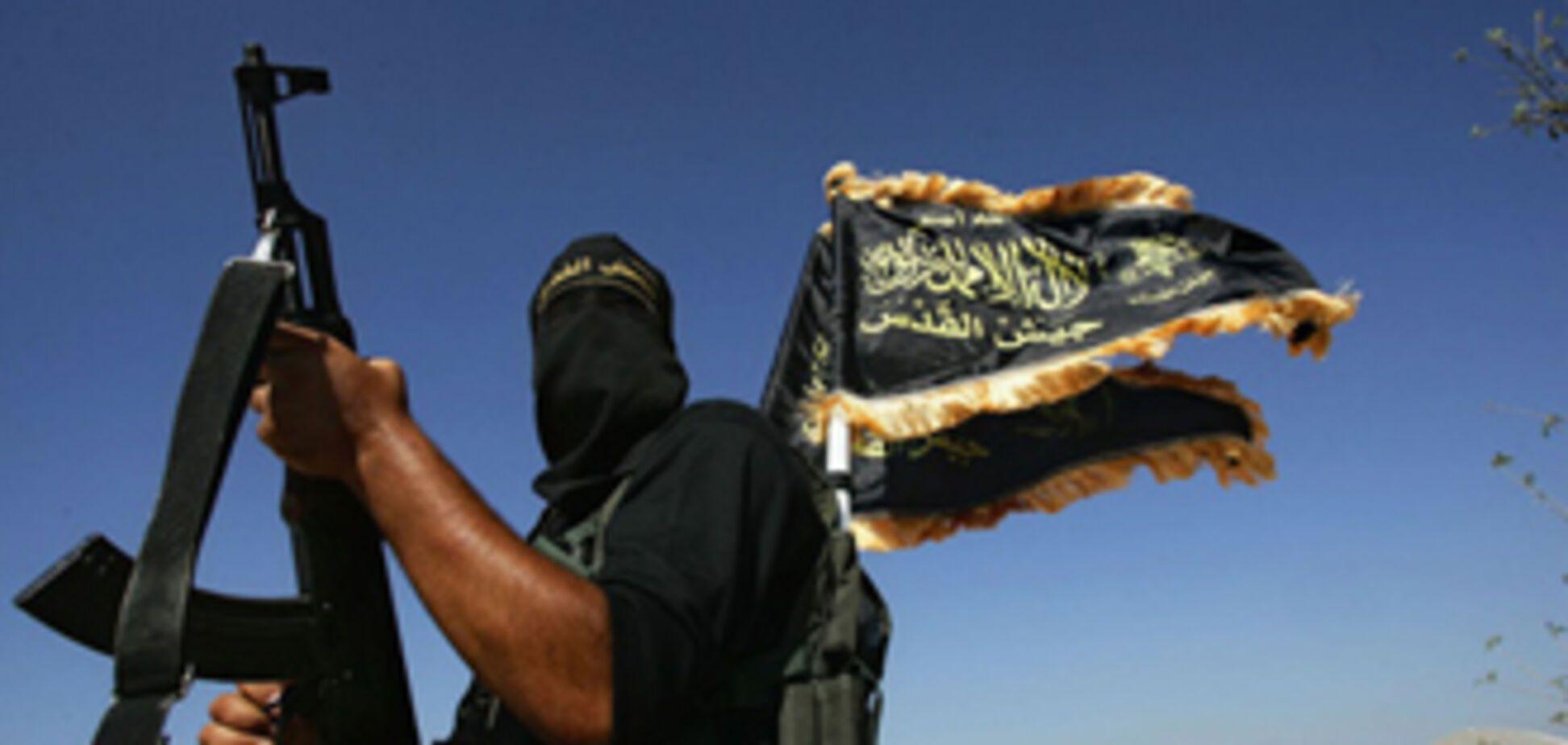 В Кувейте арестовали террористов 'Аль-Каиды'
