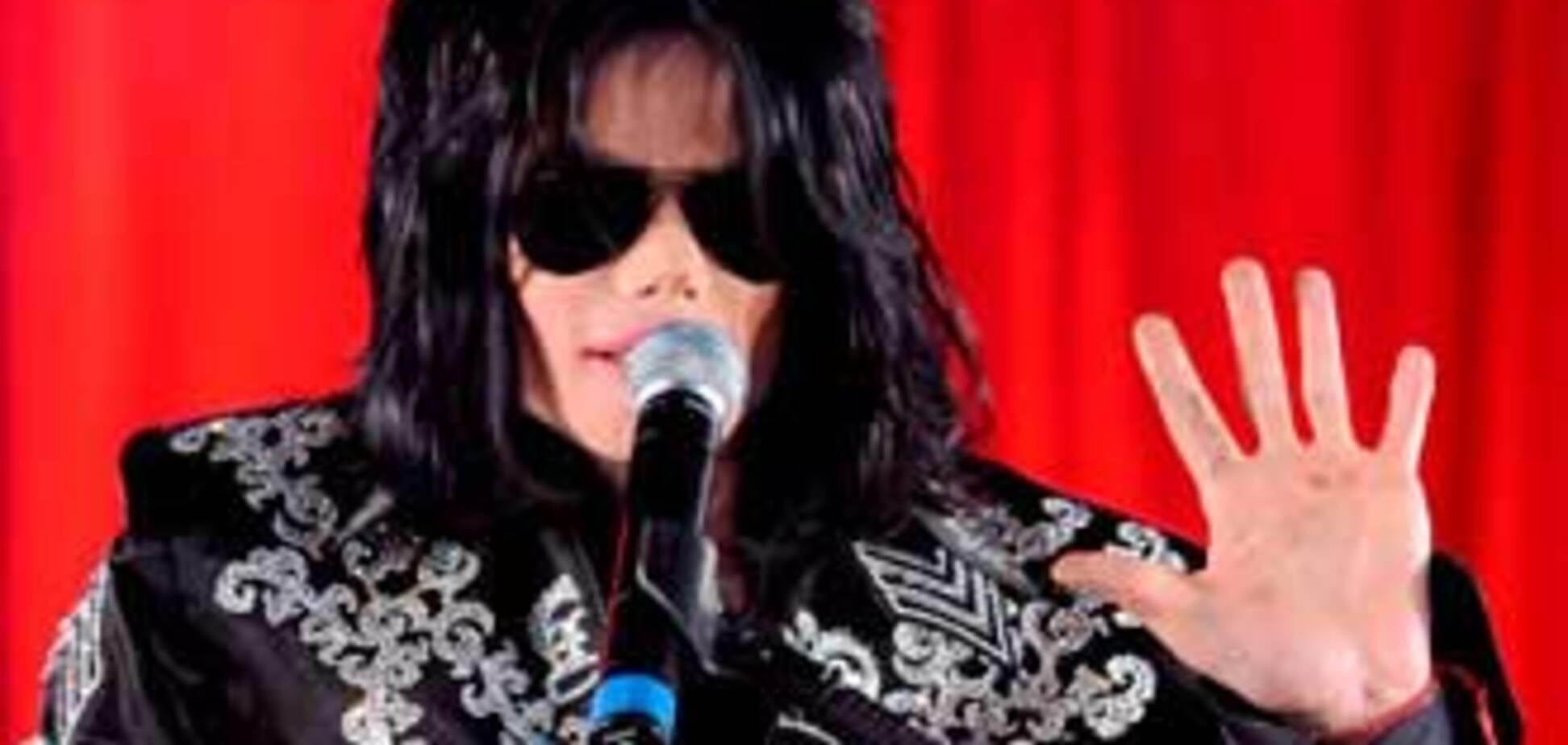 Обнародованы результаты вскрытия Майкла Джексона