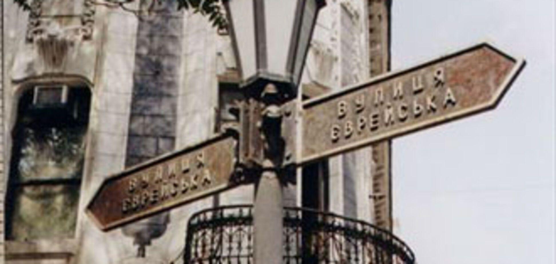 В Одессе поймали «квартирного» афериста