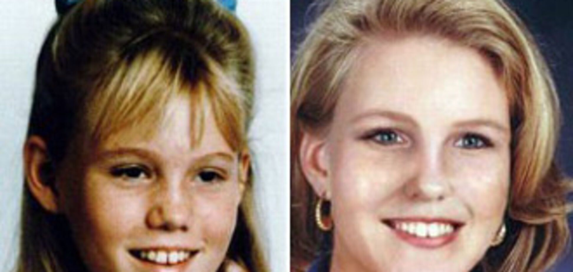 За 18 лет заточения девочка родила двоих детей от похитителя