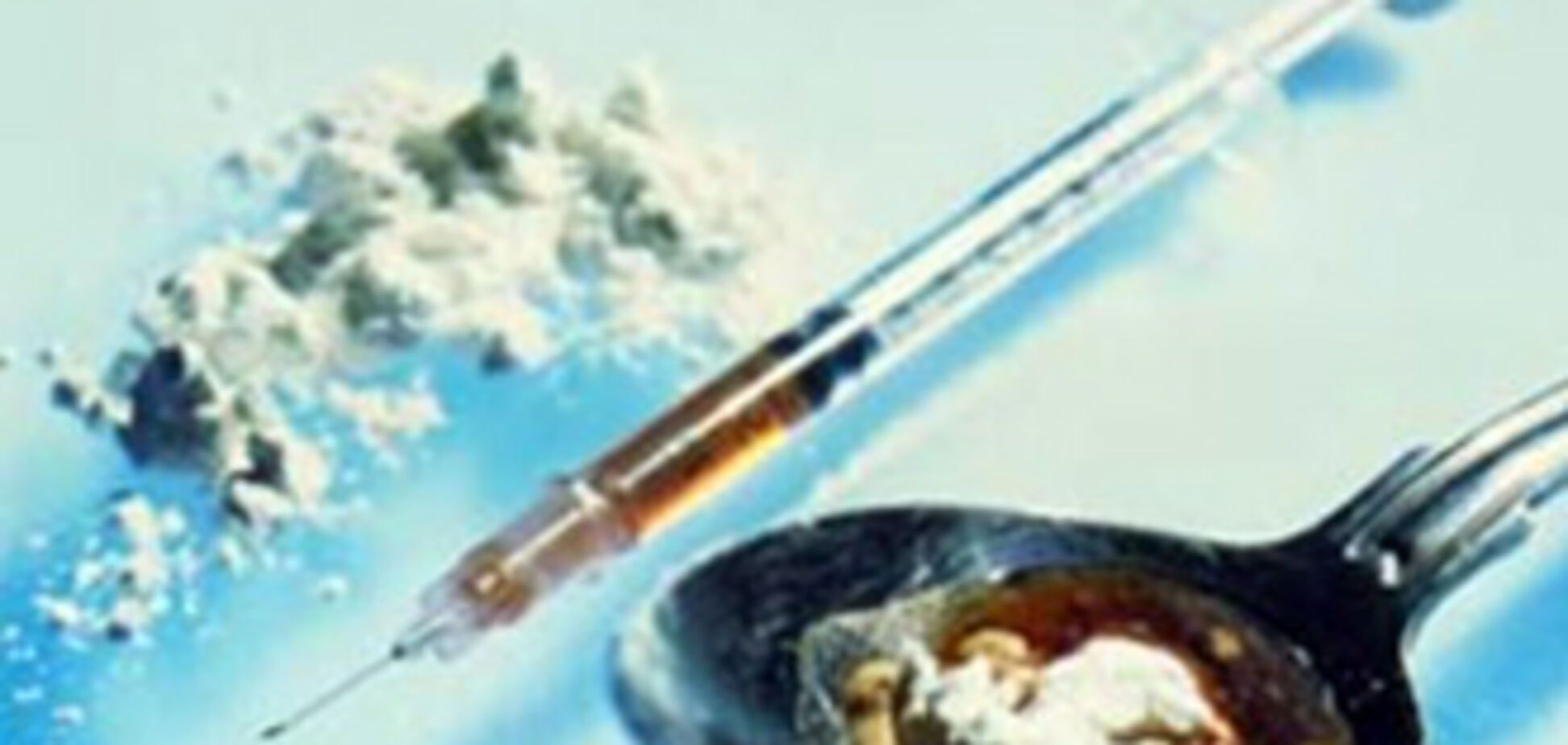 В Полтаве обезвредили преступные наркогруппировки