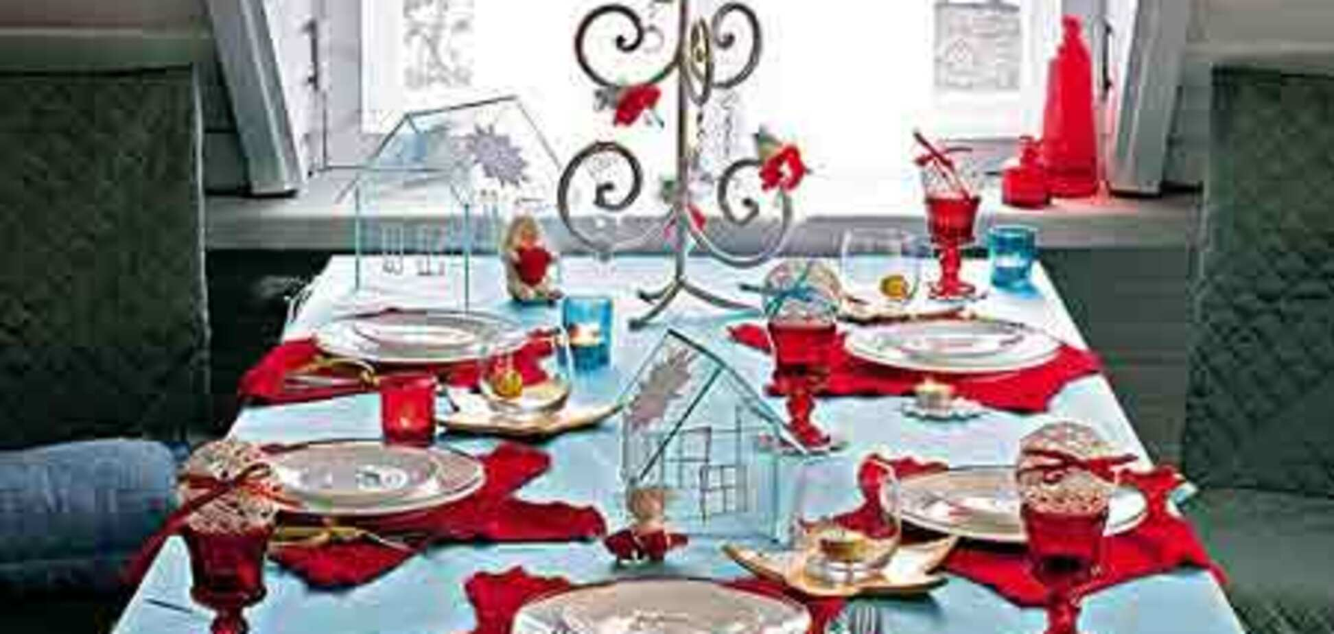 Встречаем приход Нового года по старому, юлианскому календарю