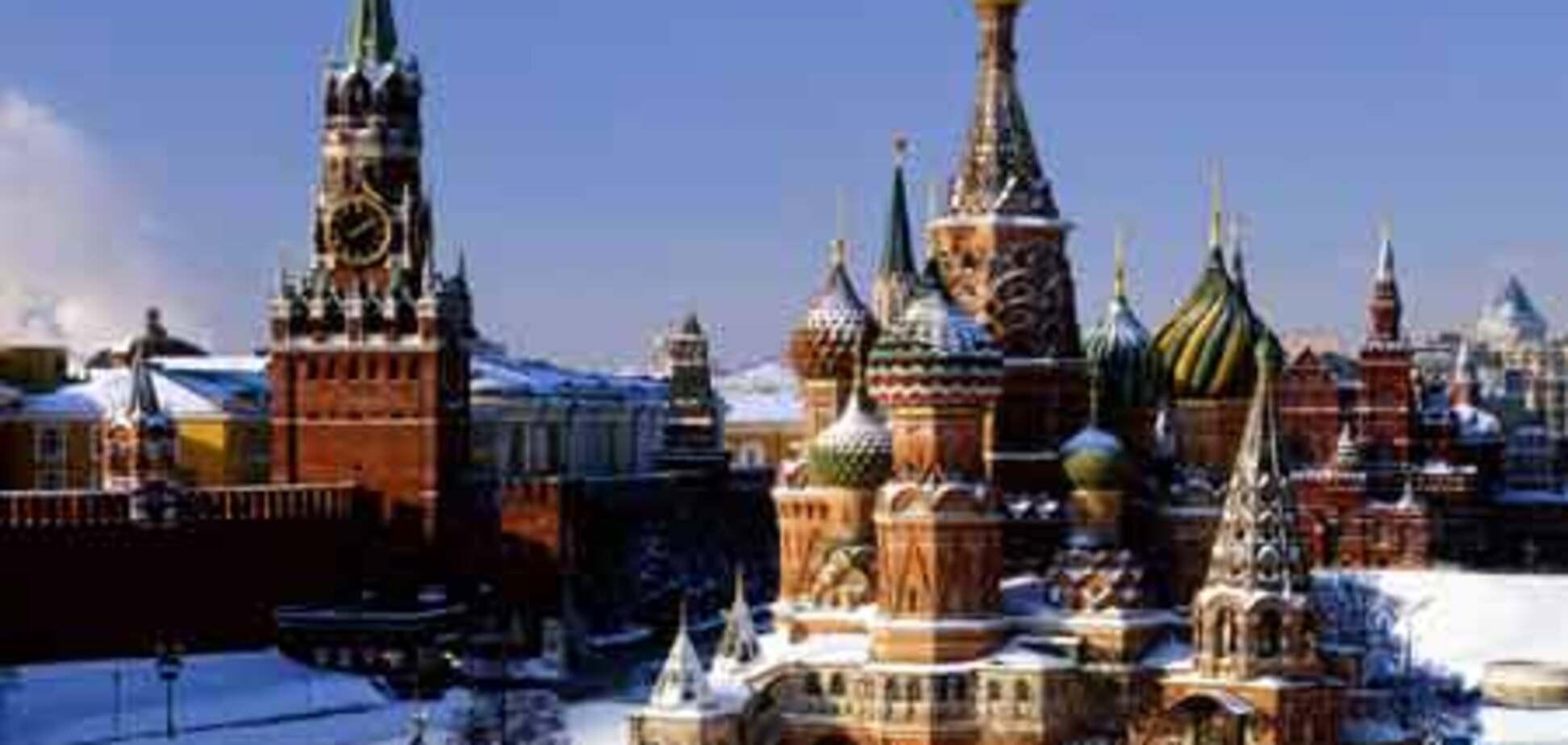 Кремлевскую кухню отличала нечеловеческая дисциплина