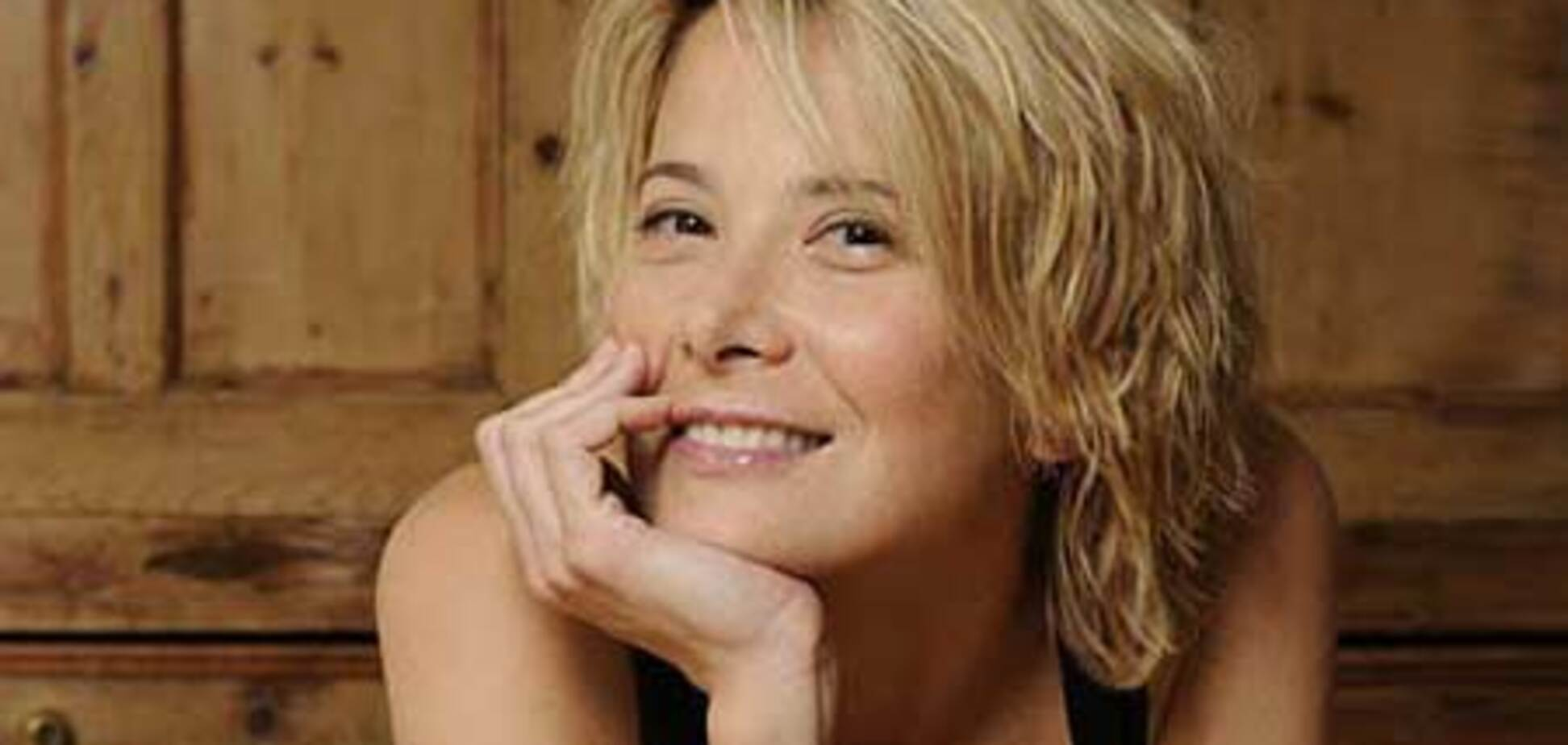 Юлия Высоцкая: «Рестораторы могут придушить меня в подъезде»