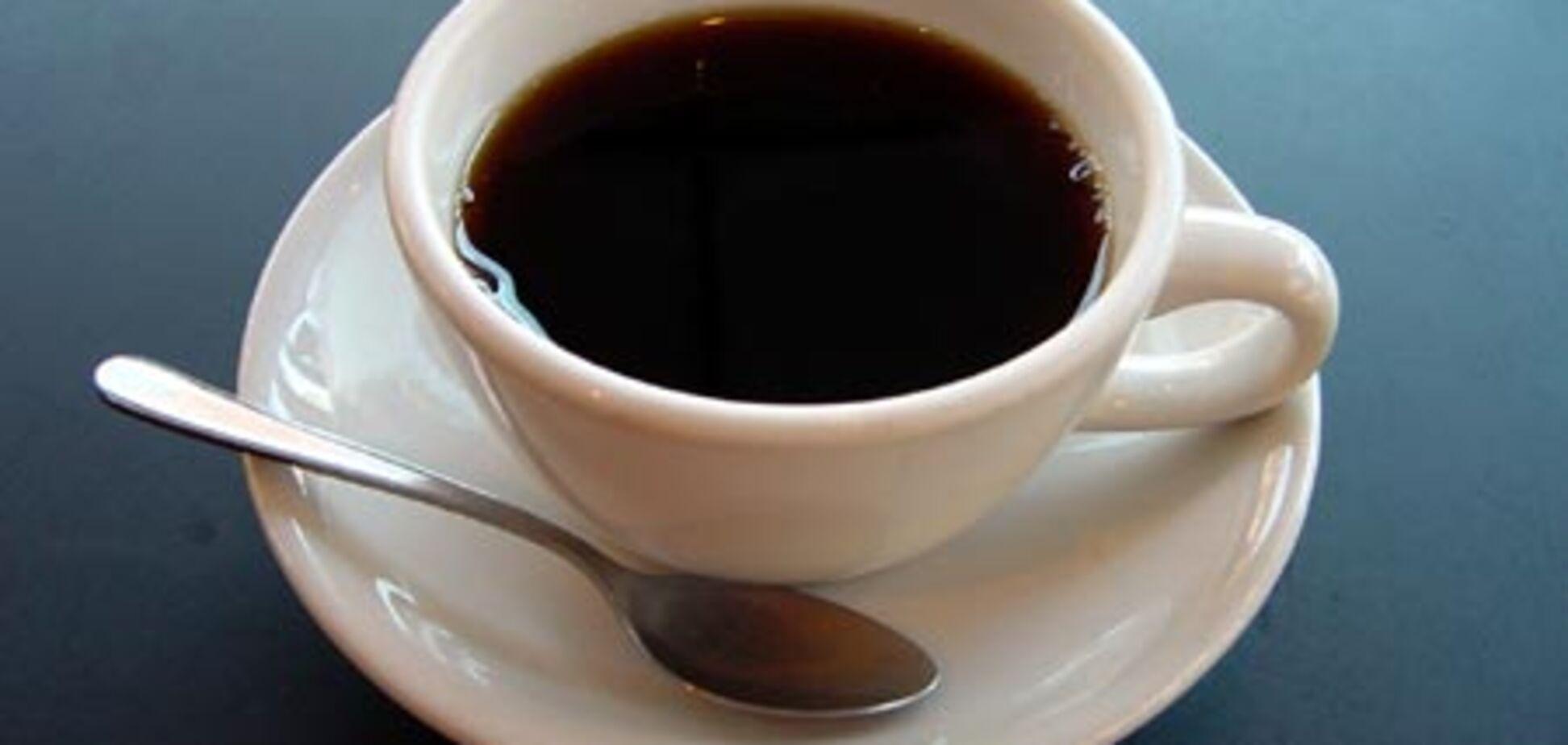 Как определить хороший кофе