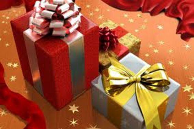 Как выбрать подарок на день рождения 24