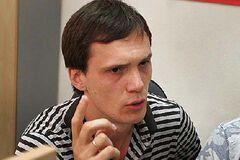 Бенкендорф: на 'Шустер LIVE' з держбюджету - ні копійки