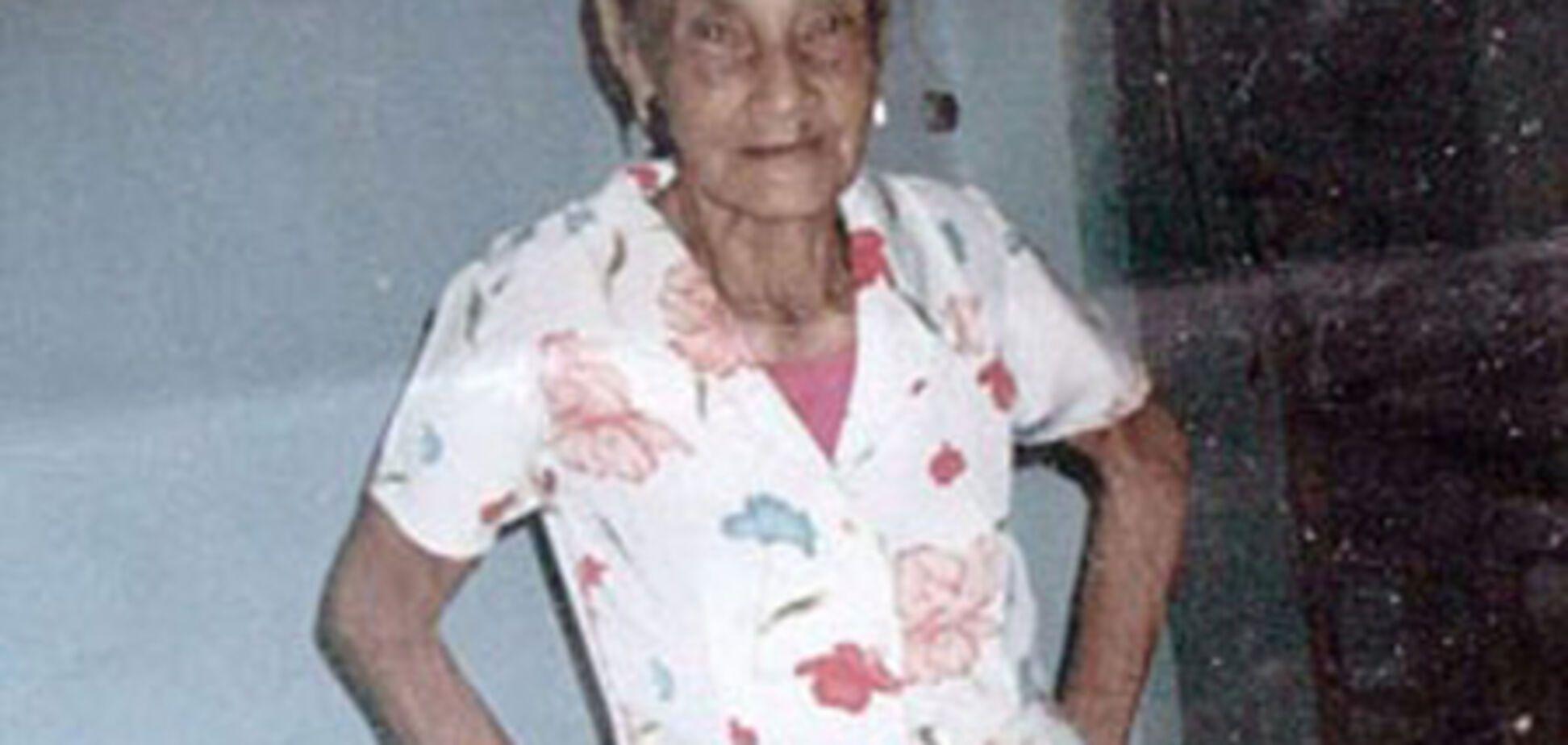 Пенсионерка умерла дважды за одни сутки
