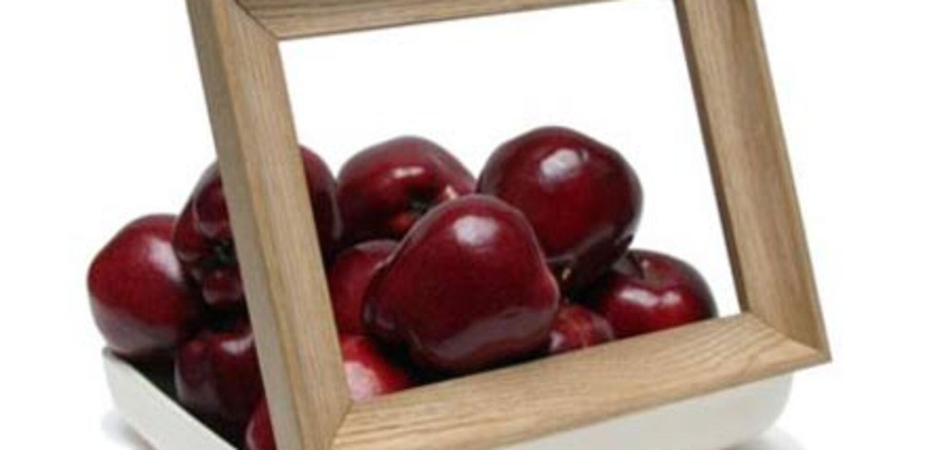 Несколько интересных мисок для фруктов