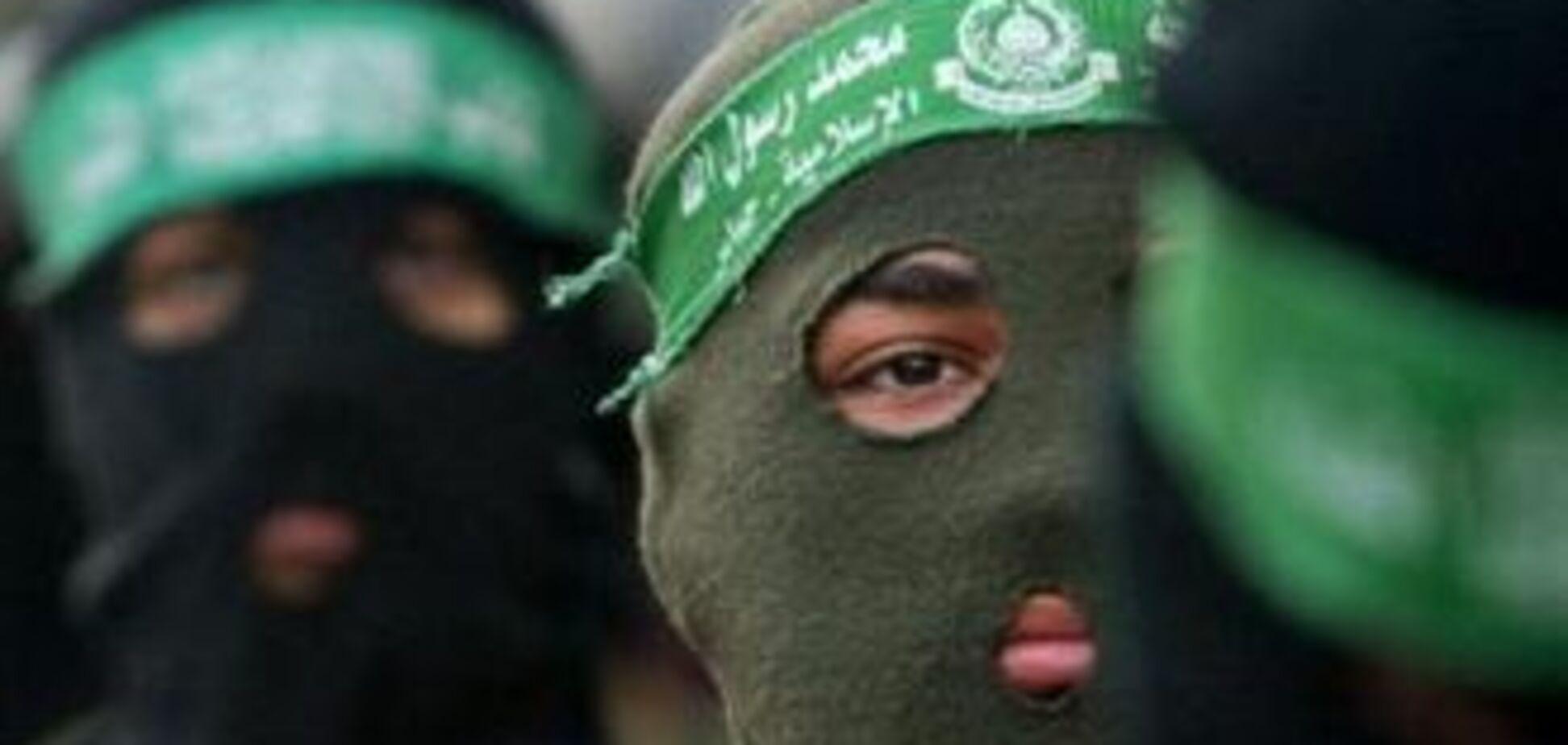 Спецслужби США бояться нових ударів 'Аль-Каїди'
