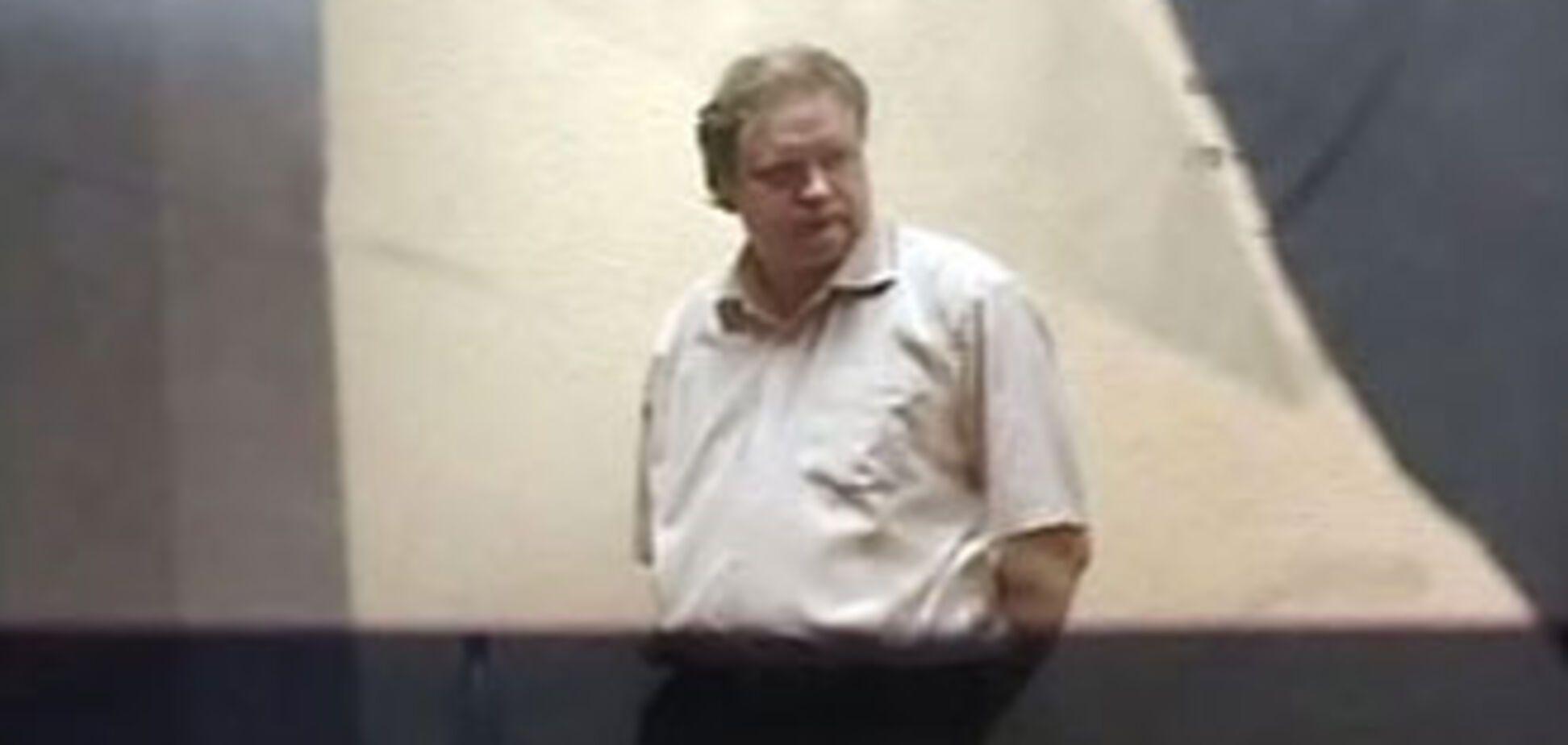 Заарештовано депутат-педофіл, 25 років гвалтував хлопчиків
