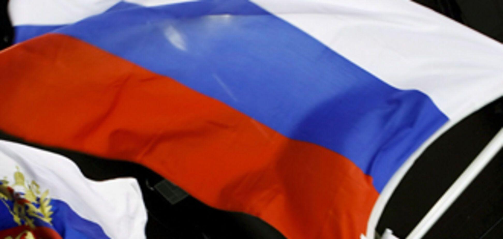 Кремль сподівається, що вибори в Україні пройдуть спокійно