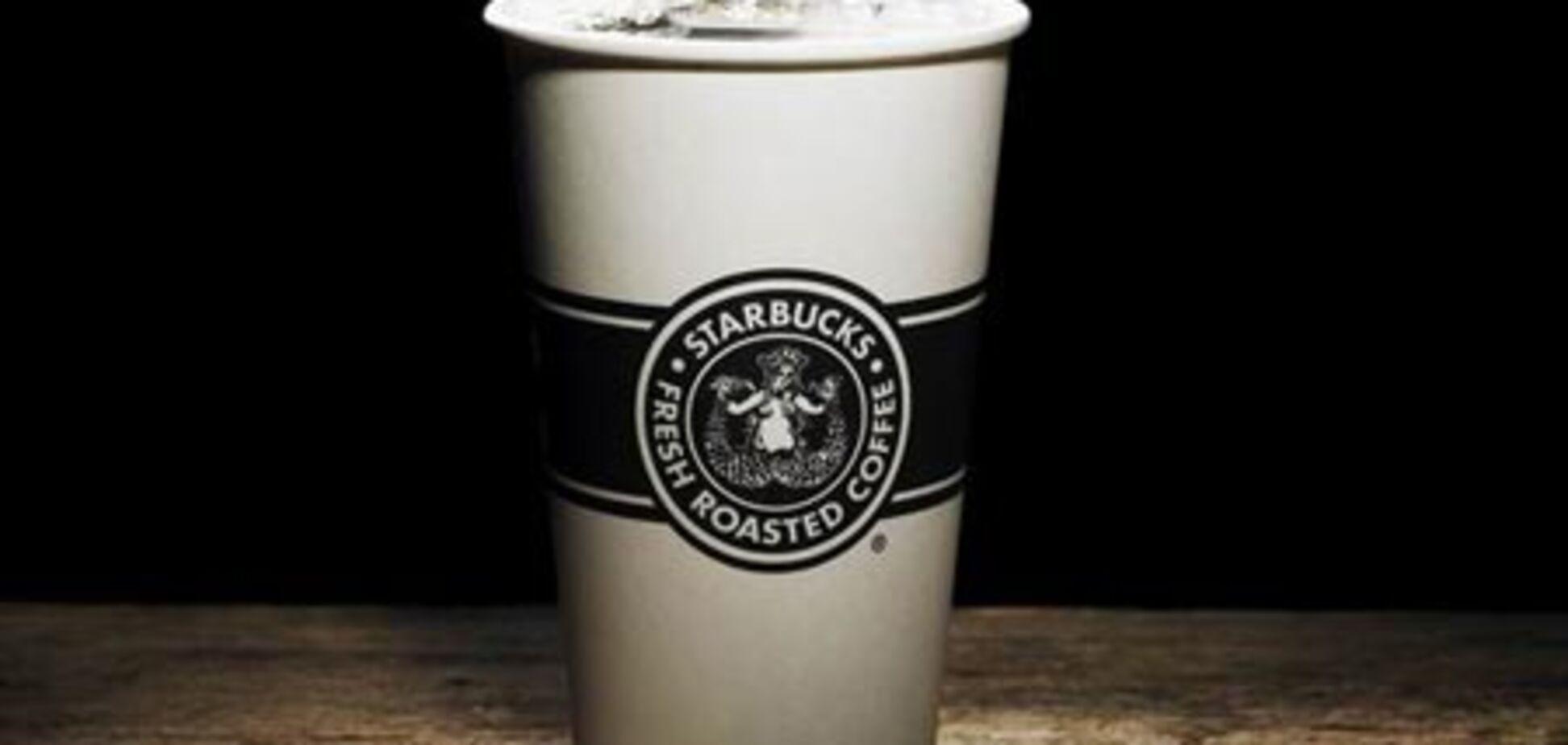 Влияет ли кофе на исход выборов