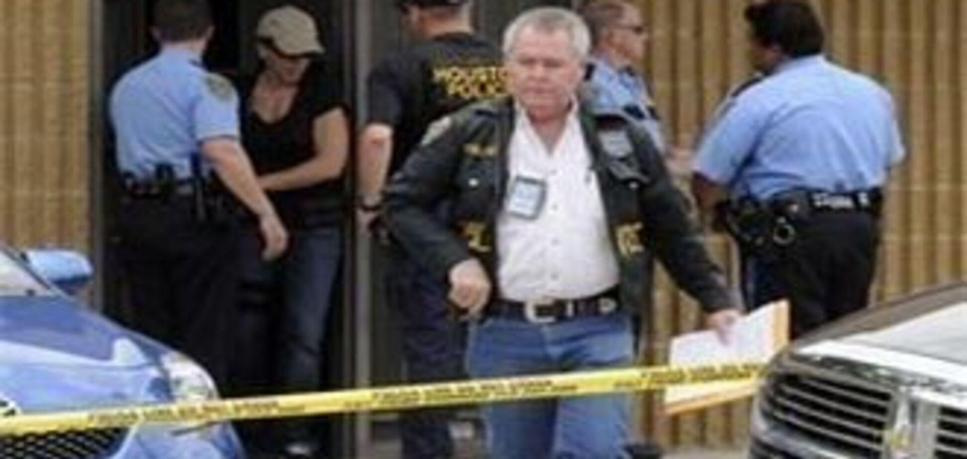 Наркомафія розстріляла відвідувачів курортного бару