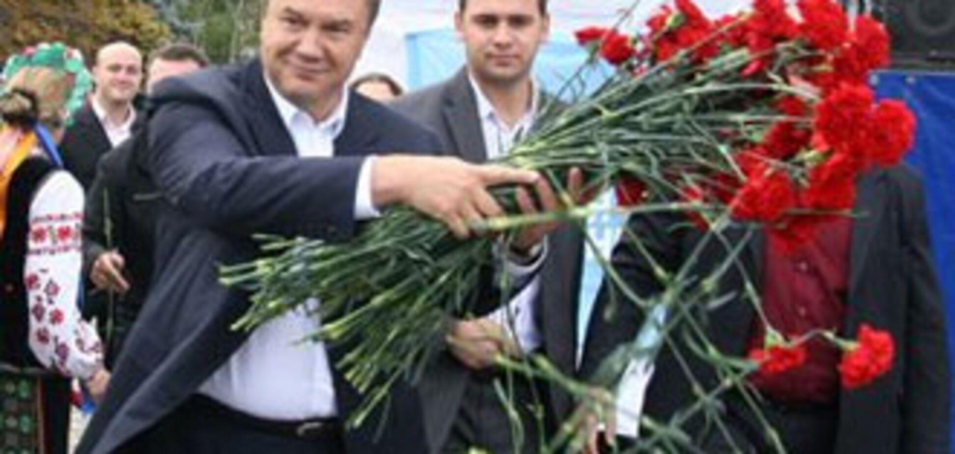 Штаби Януковича і Тимошенко назвали переможця