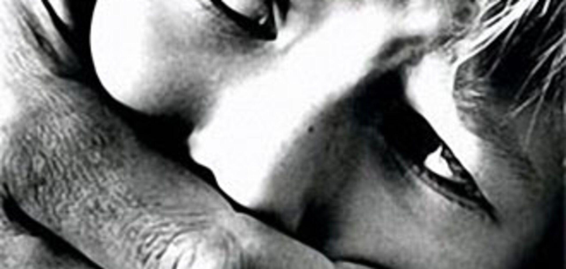 Працівник міліції вимагав викуп за педофіла