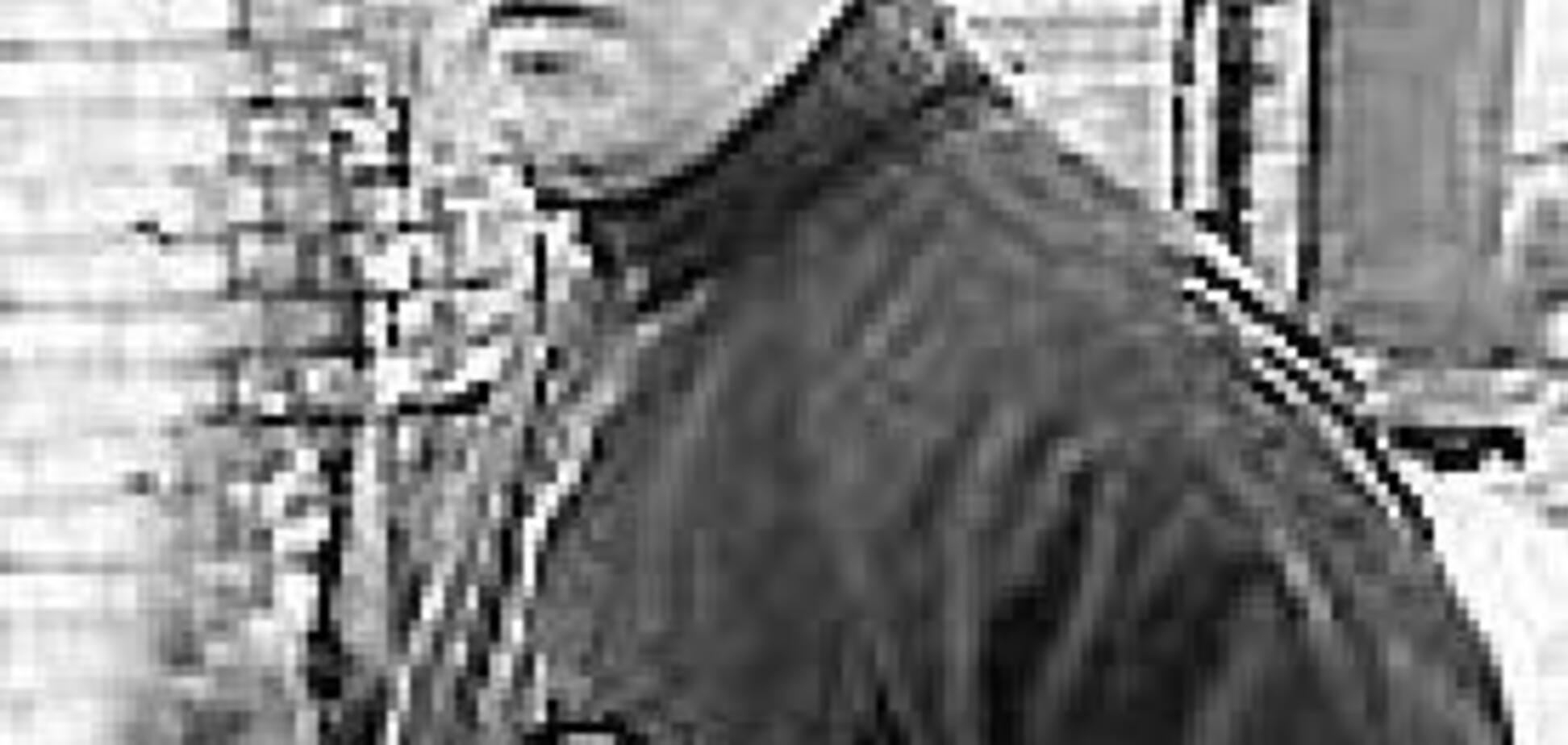 Кримінальний авторитет Гоша Лиепайский пропав