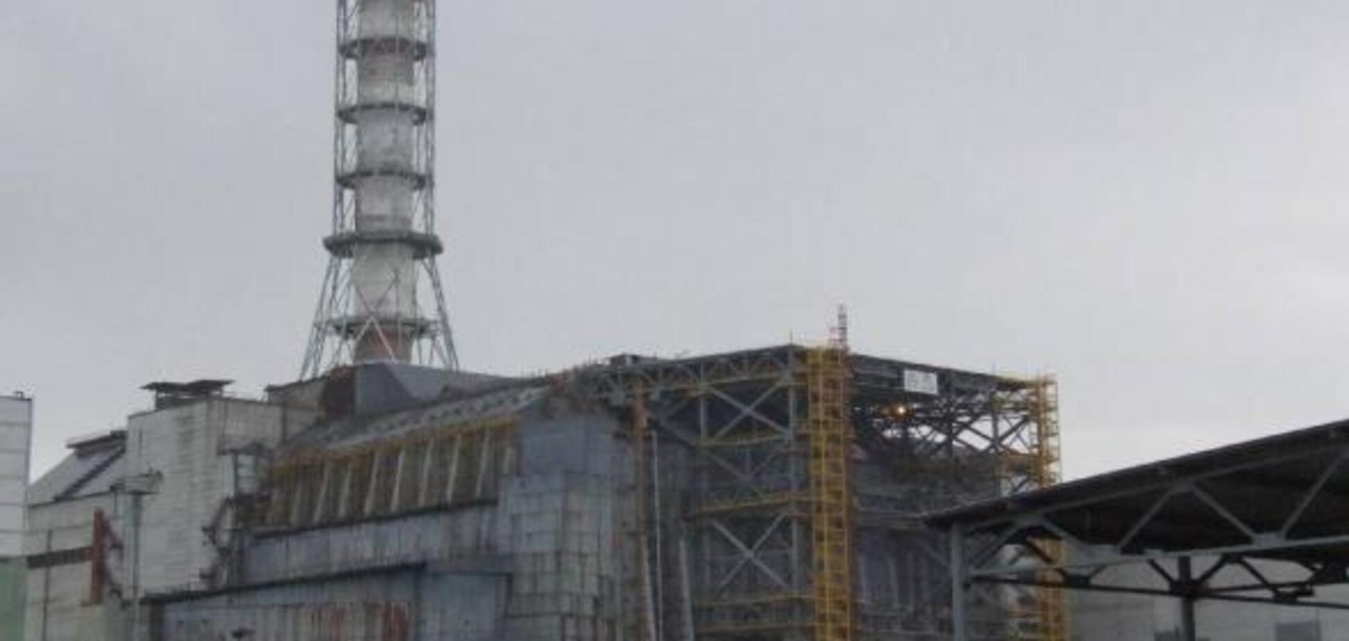 Чорнобильська таємниця: хто саме згубив людей і станцію