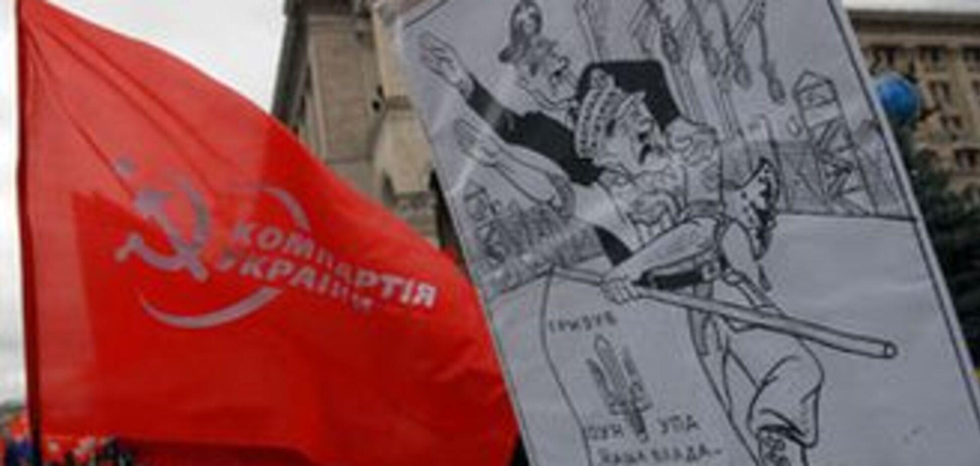 Жителі Донбасу завалили суди позовами проти Бандери