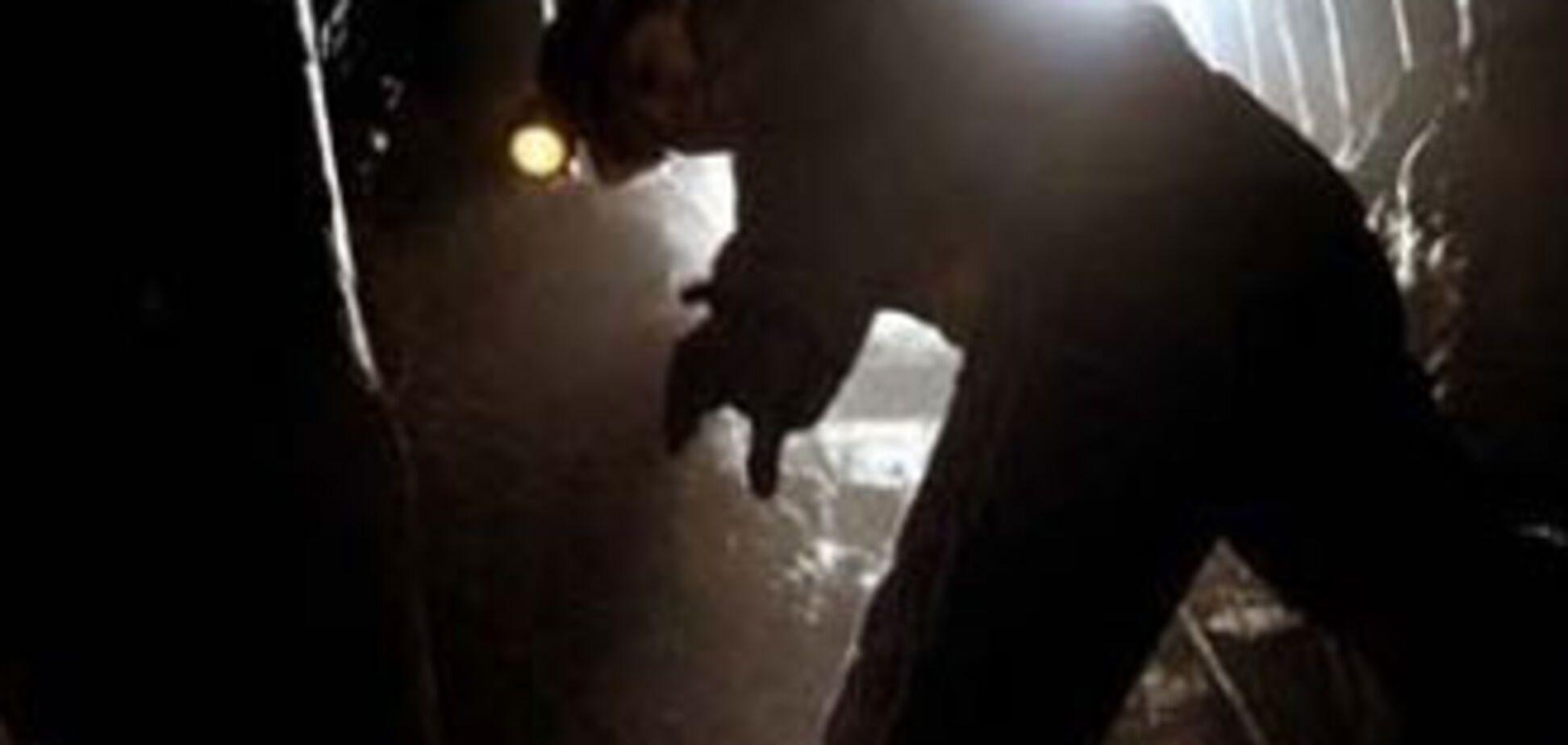 Кількість жертв на шахті в Росії збільшилася до 30