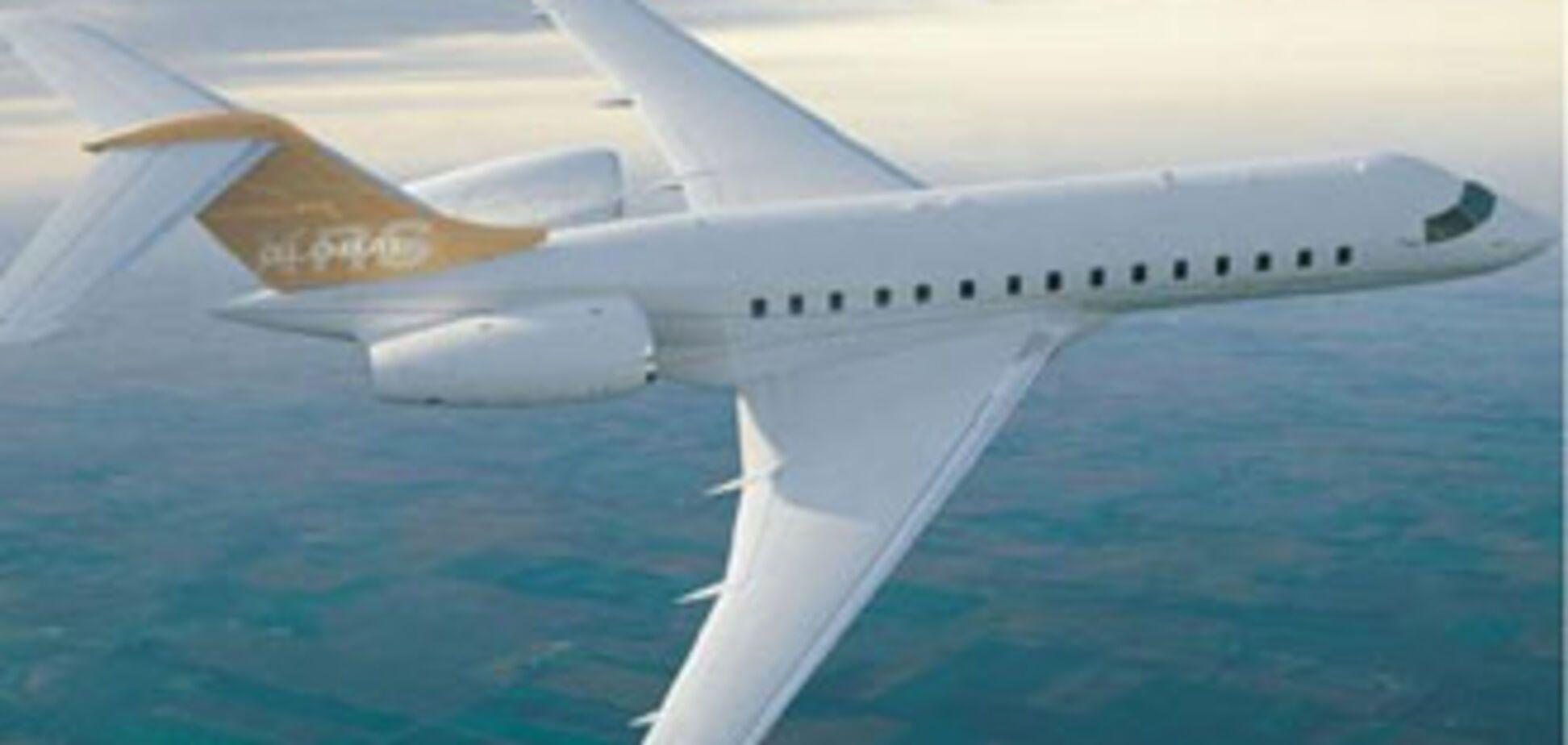 У Європі скасували близько 500 авіарейсів