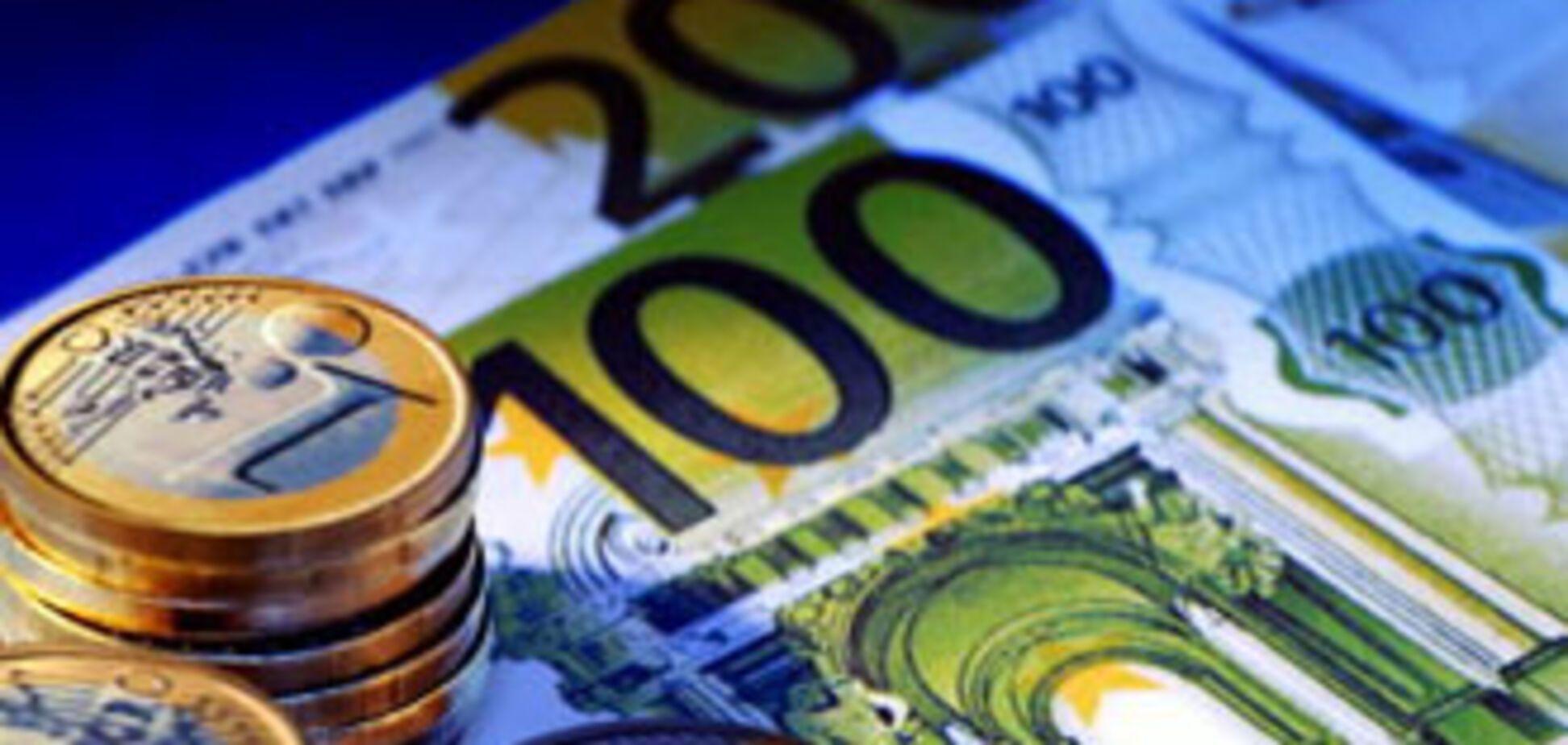 Світову фінансову систему чекає параліч