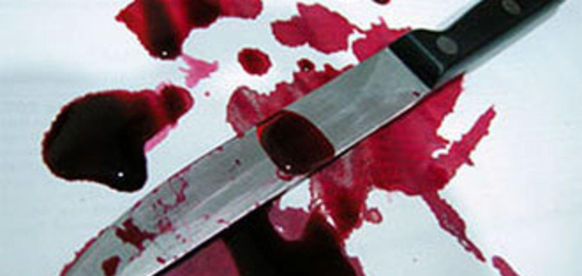 Безбілетник вбив машиніста електрички