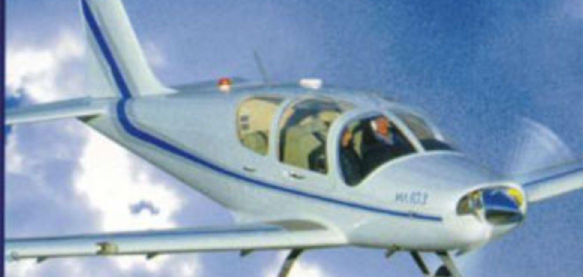 У Бразилії розбився літак з чиновниками